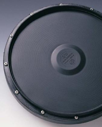 Difuzer disc HD 340