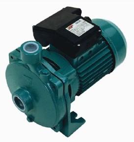 Pompa apa ZM 51