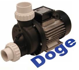 Pompa apa DOGE 500