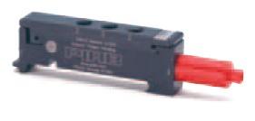 Pompa vacuum P3010 0117726