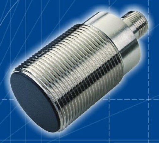 Senzor inductiv cilindric KJ40-Q40KN-VZU