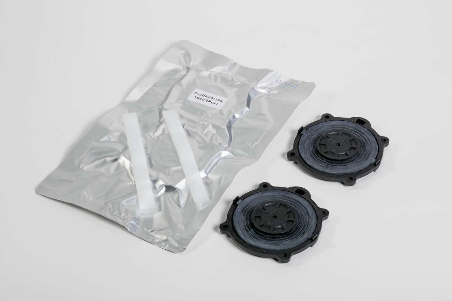 Set membrane D-JDK60/120