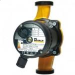 Pompa recirculare HUPA 25-4.0 U 180