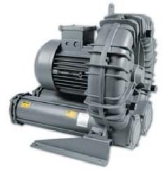 Suflanta cu turbina K03-MS 0.37kw 220V50Hz