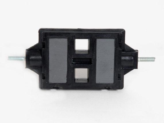 Magnet K-SLL-M