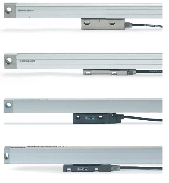 Traductor liniar LS 388C 420MM